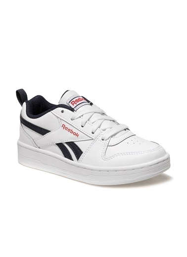 Reebok Erkek Çocuk Beyaz  Sneakers 100664002 Beyaz